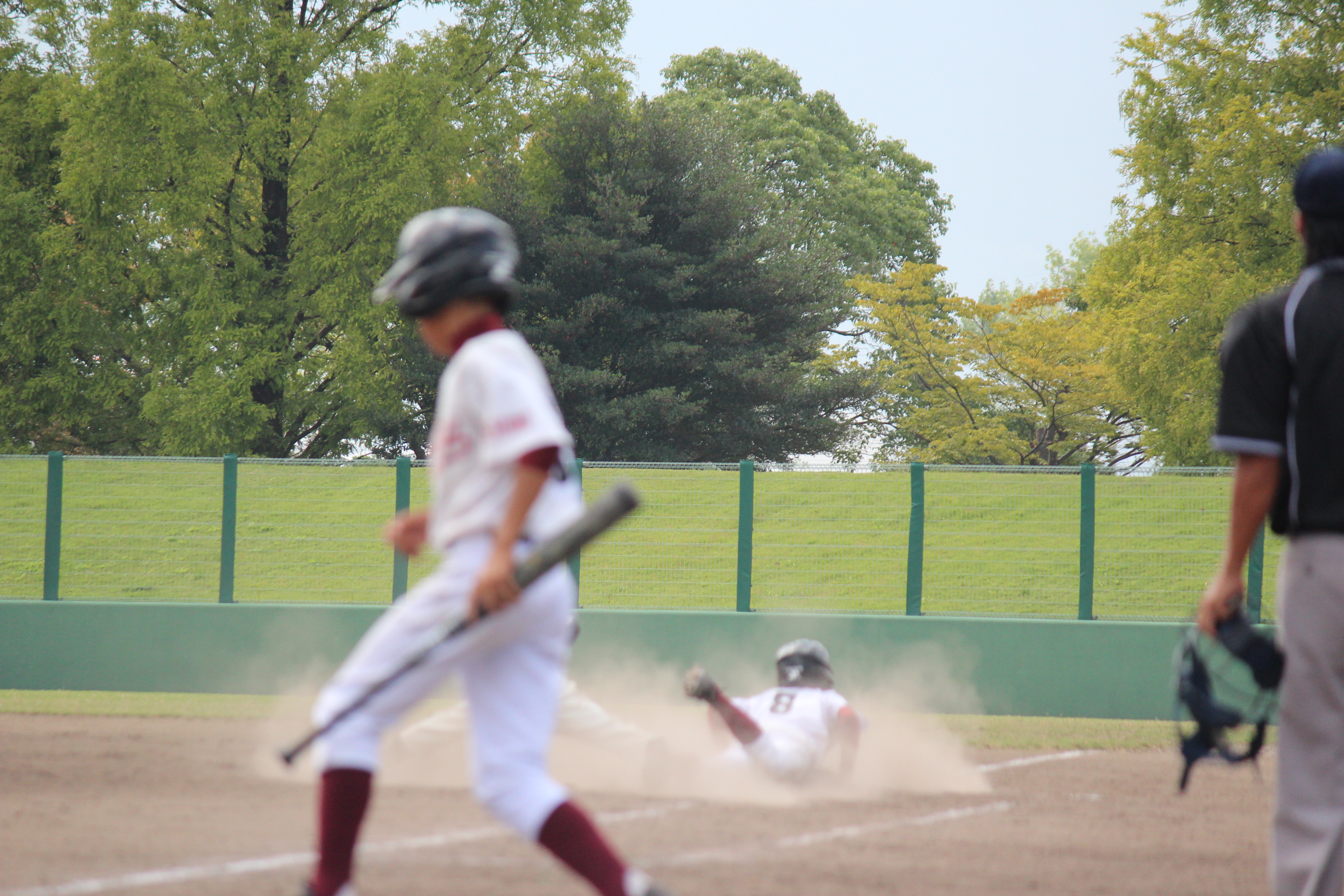 野球 (908)