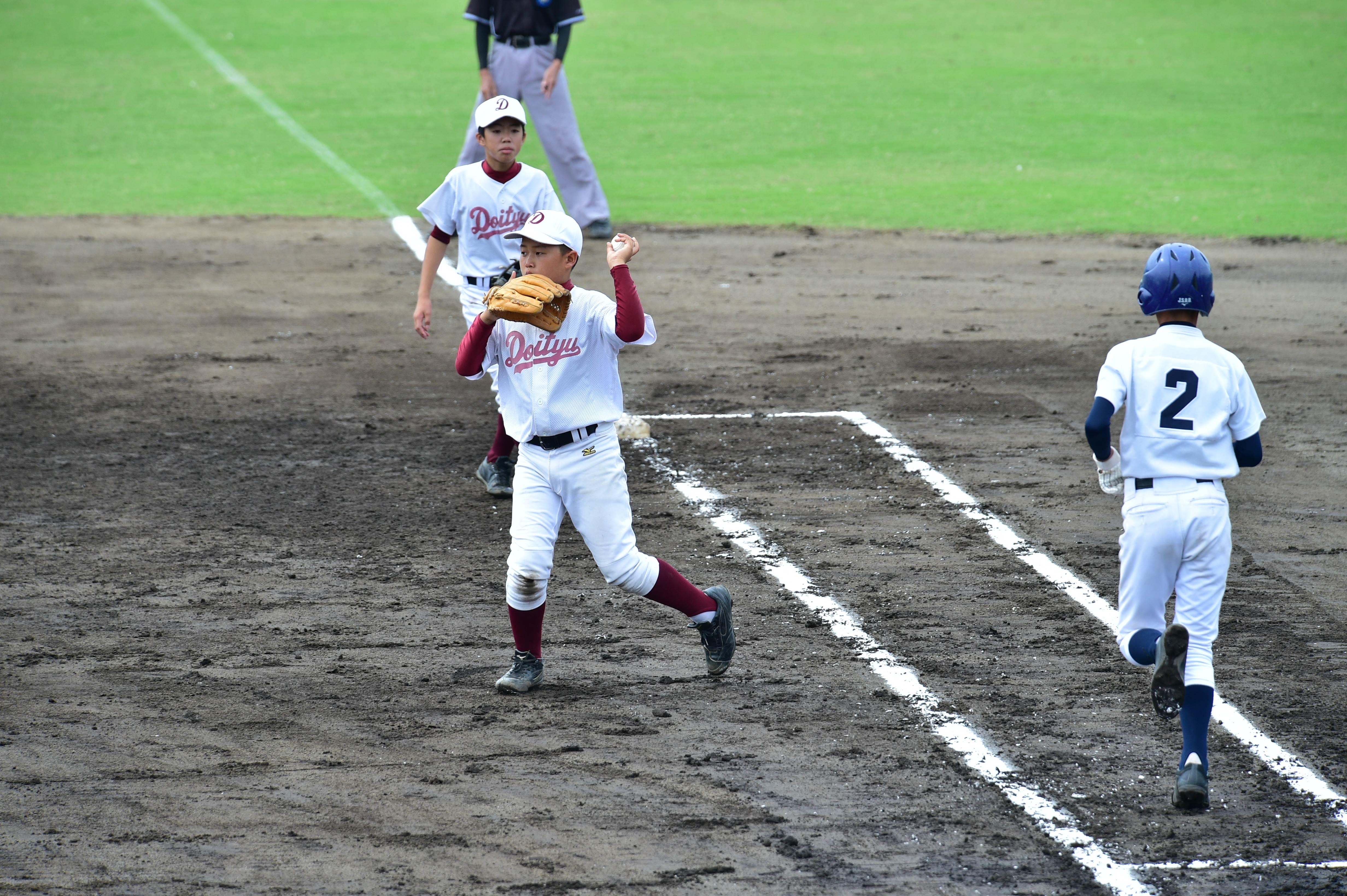 軟式野球 (101)
