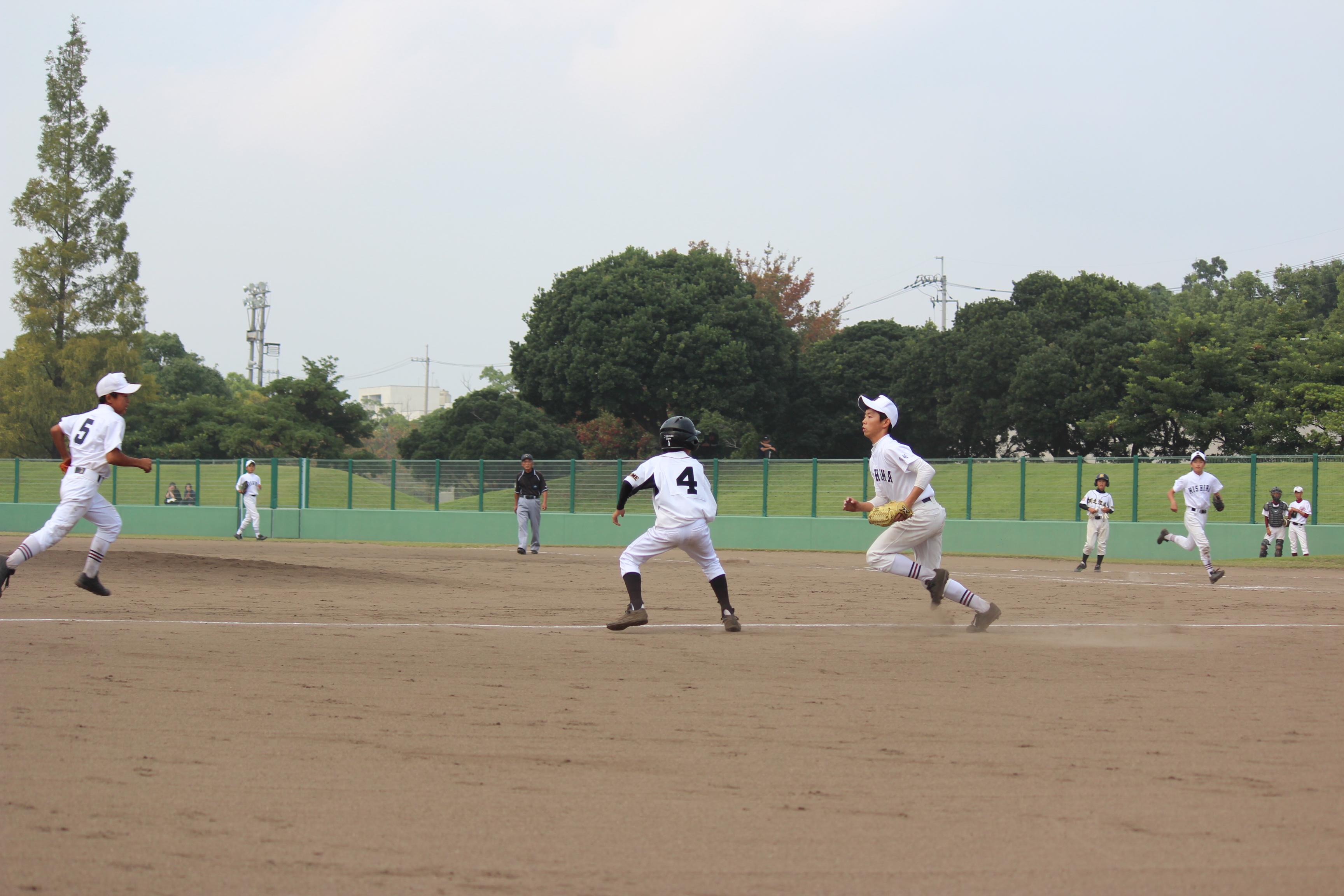 野球 (433)