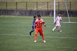 サッカー (688)