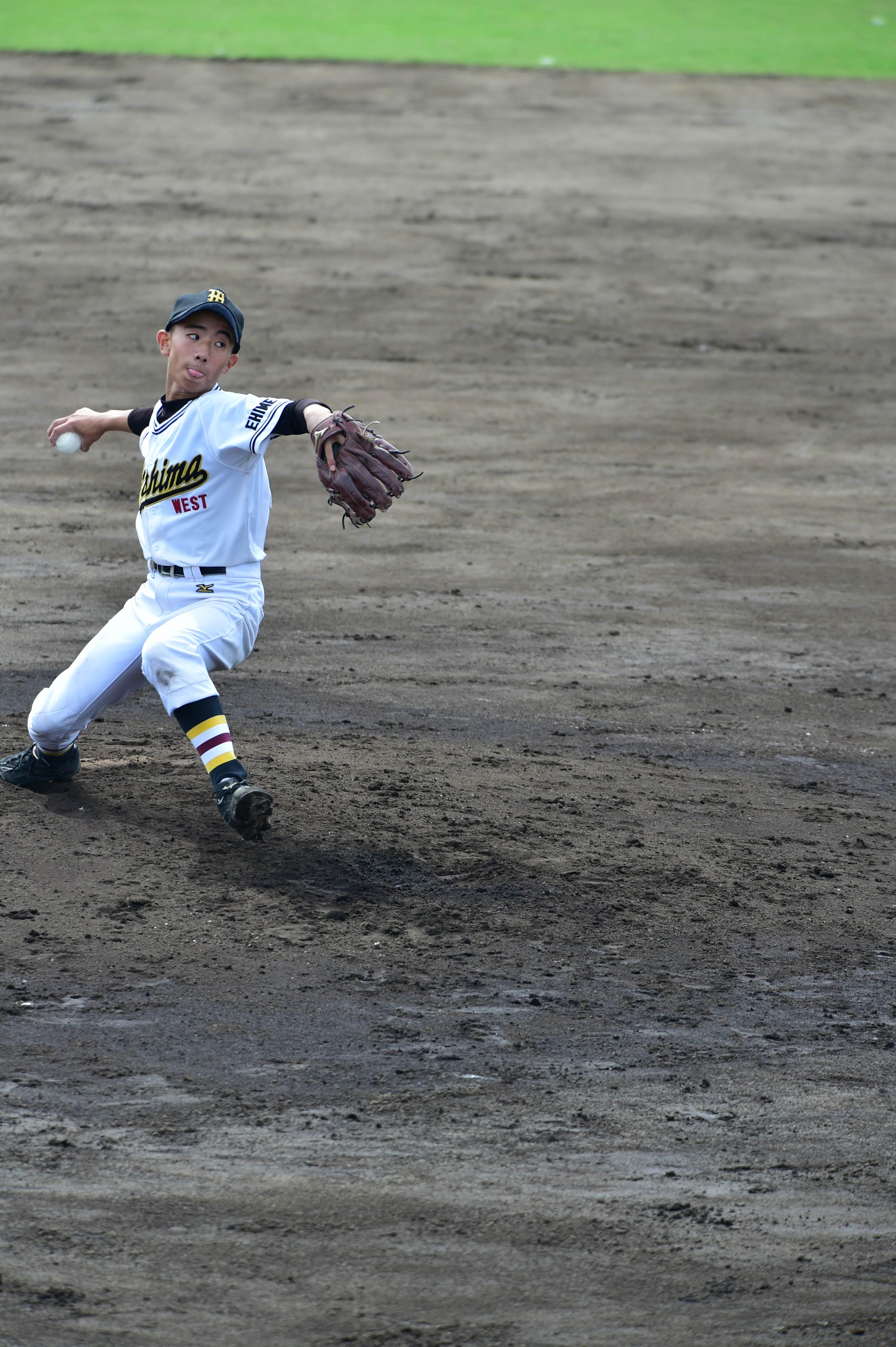 軟式野球 (145)