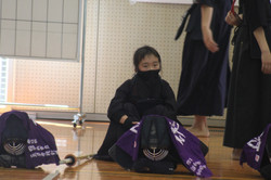 剣道 (107)