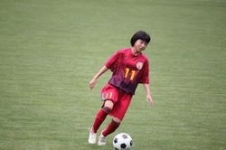 サッカー (1018)