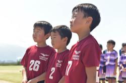 mini_soccer (80)