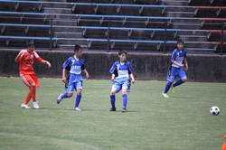 サッカー (759)