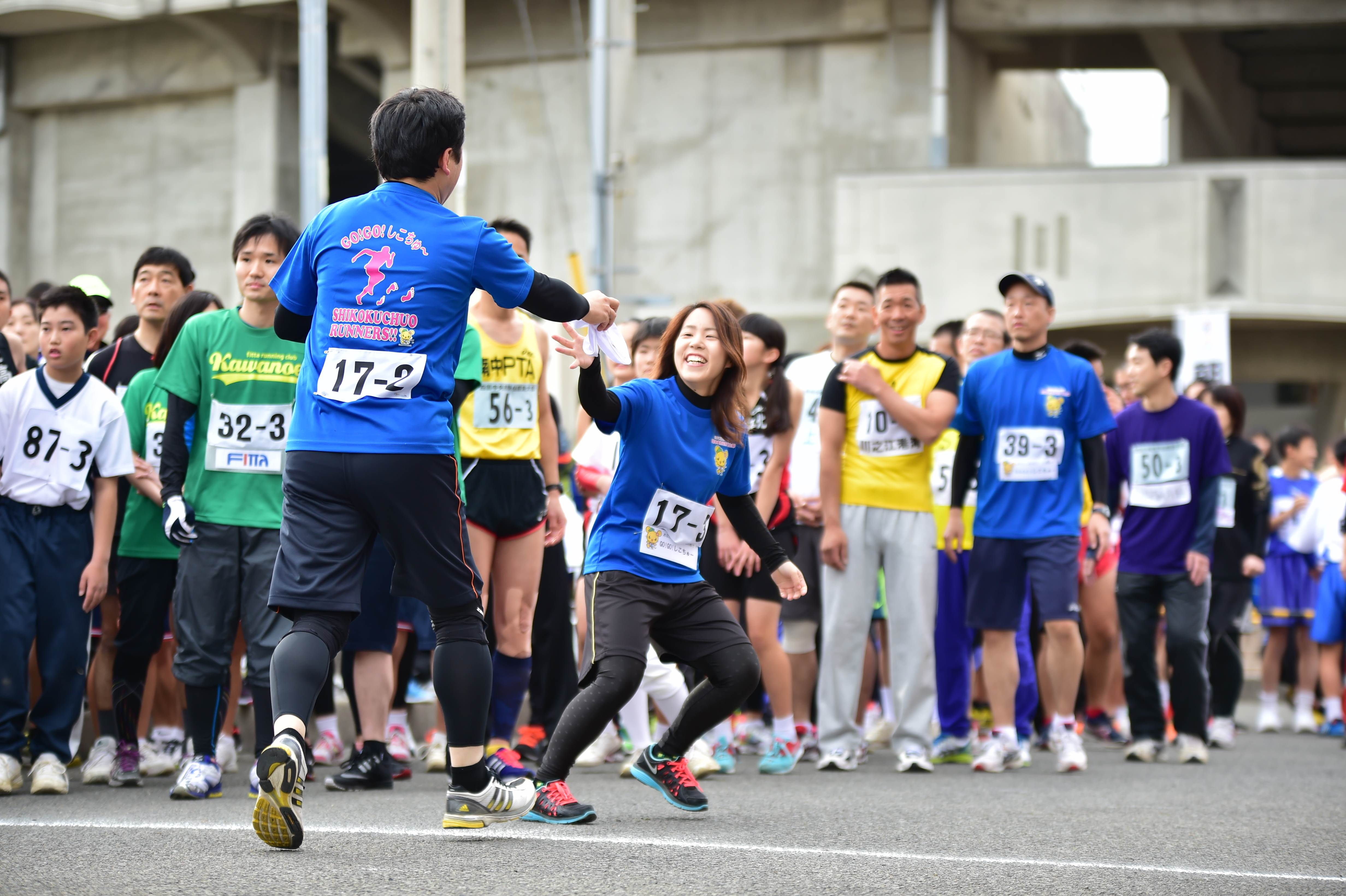 駅伝2015 (45)