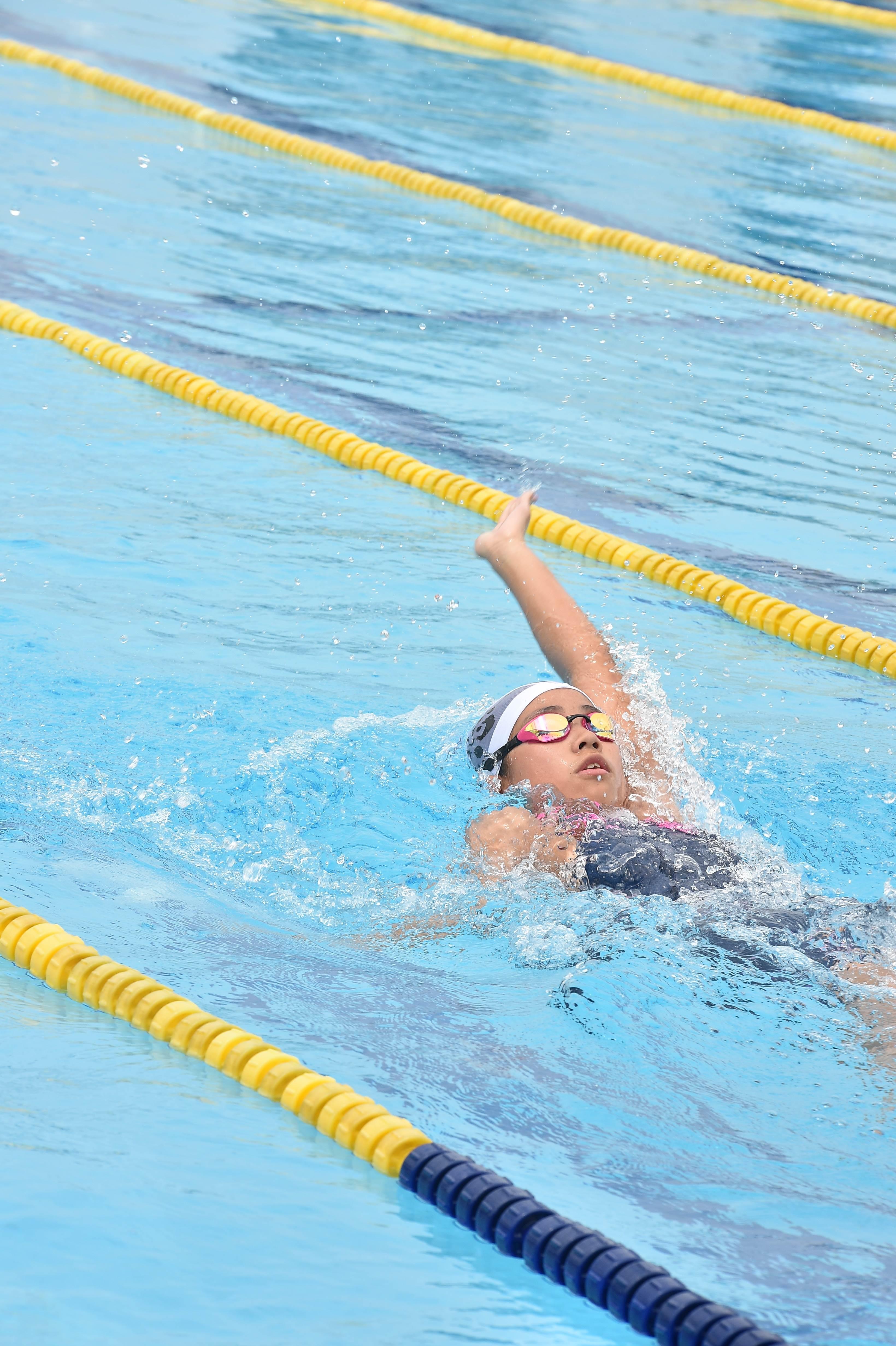 水泳 (33)
