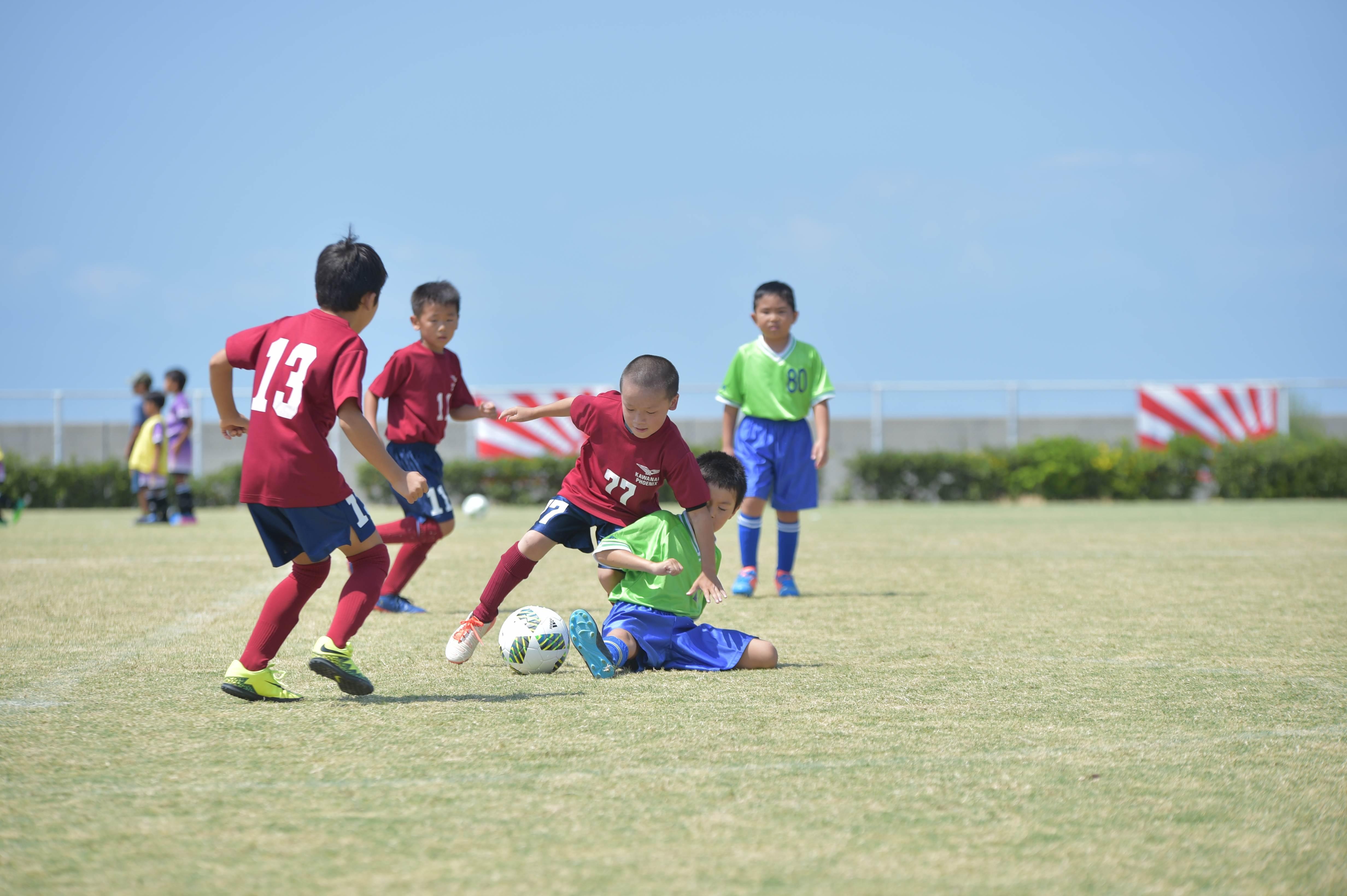 mini_soccer (454)