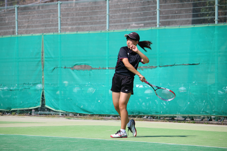 ソフトテニス(252)