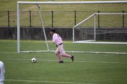 サッカー (1221)