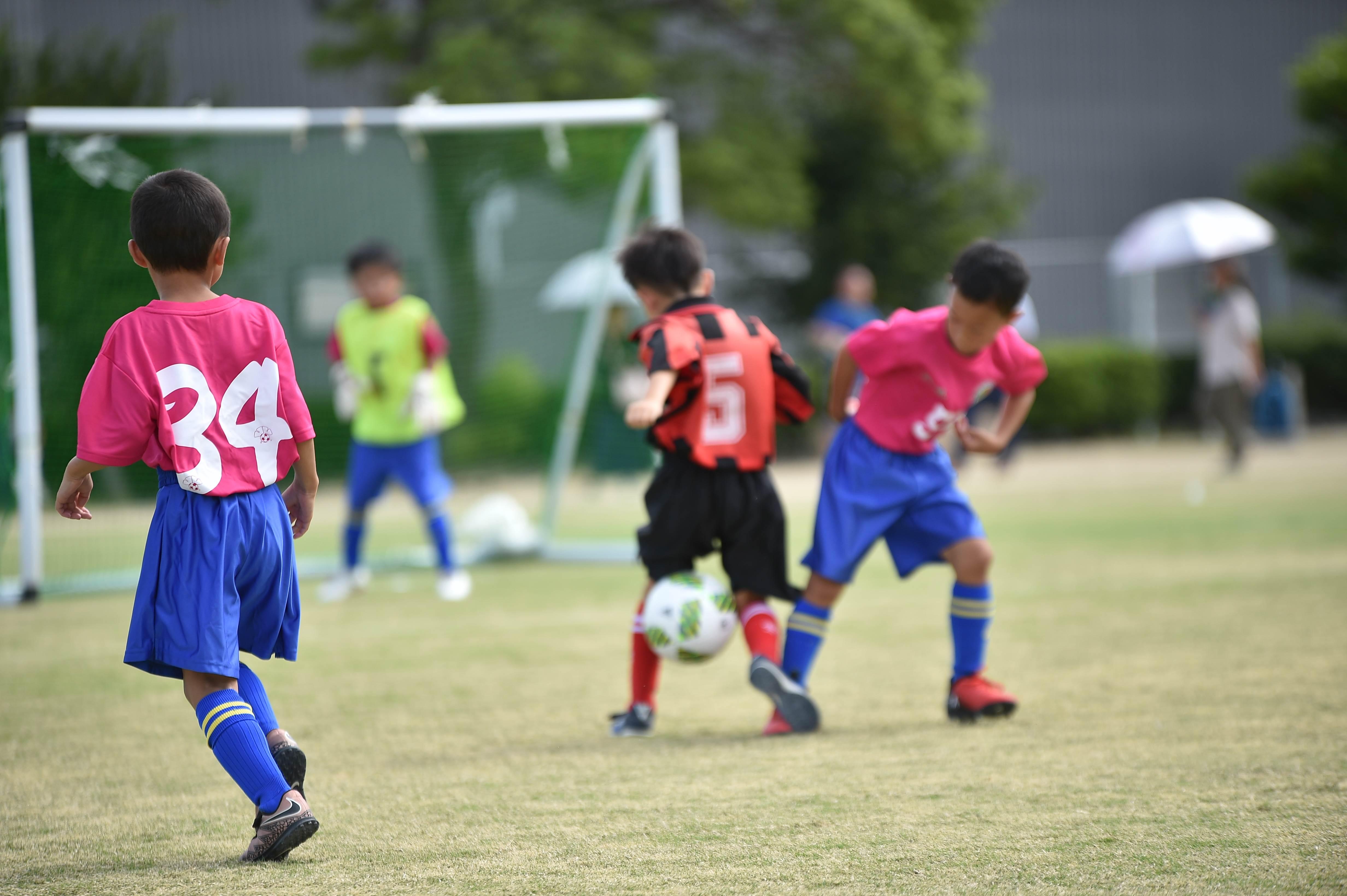 mini_soccer (192)