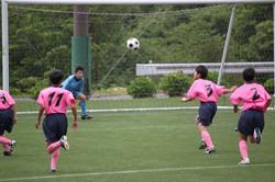 サッカー (871)