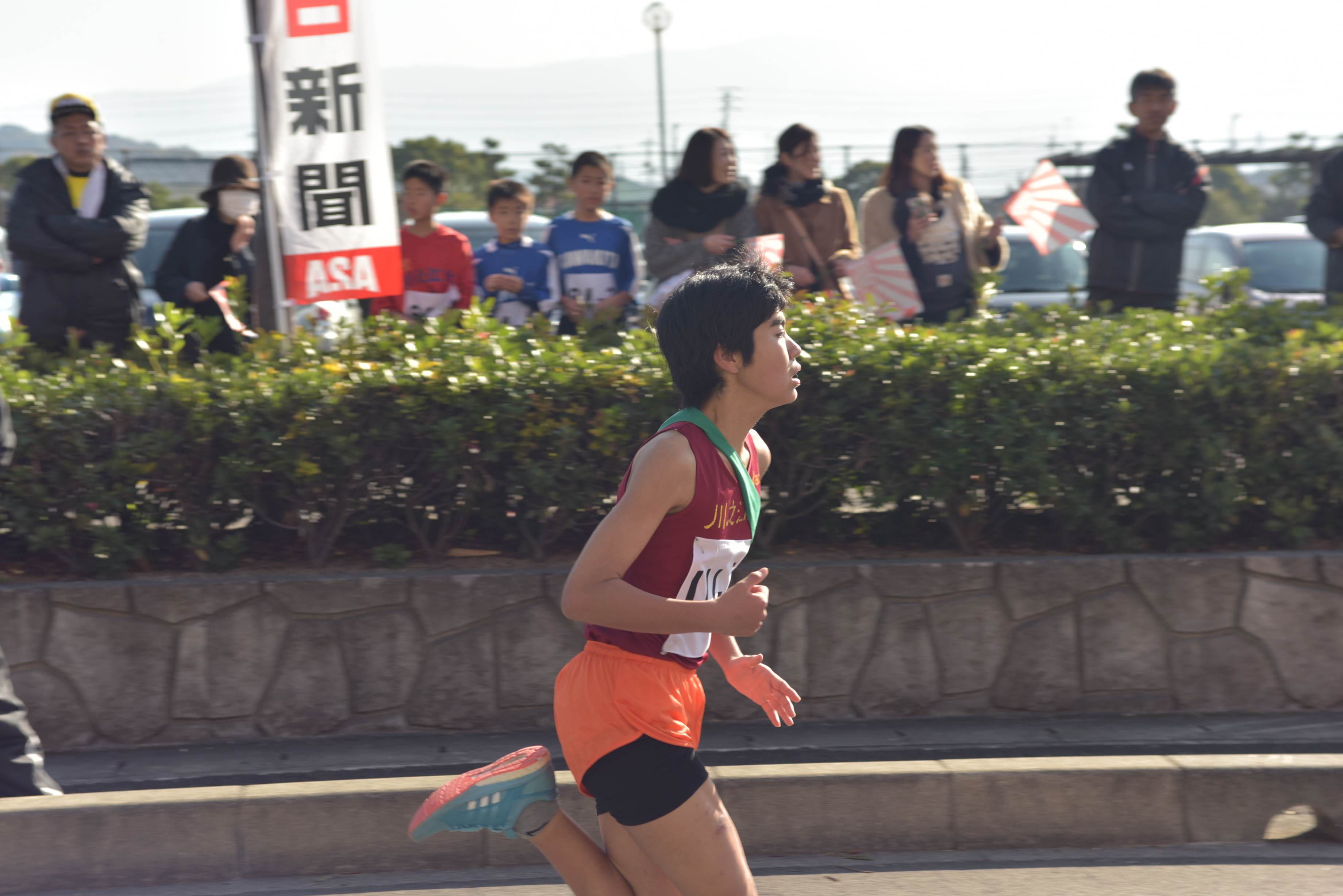 駅伝2017 (430)