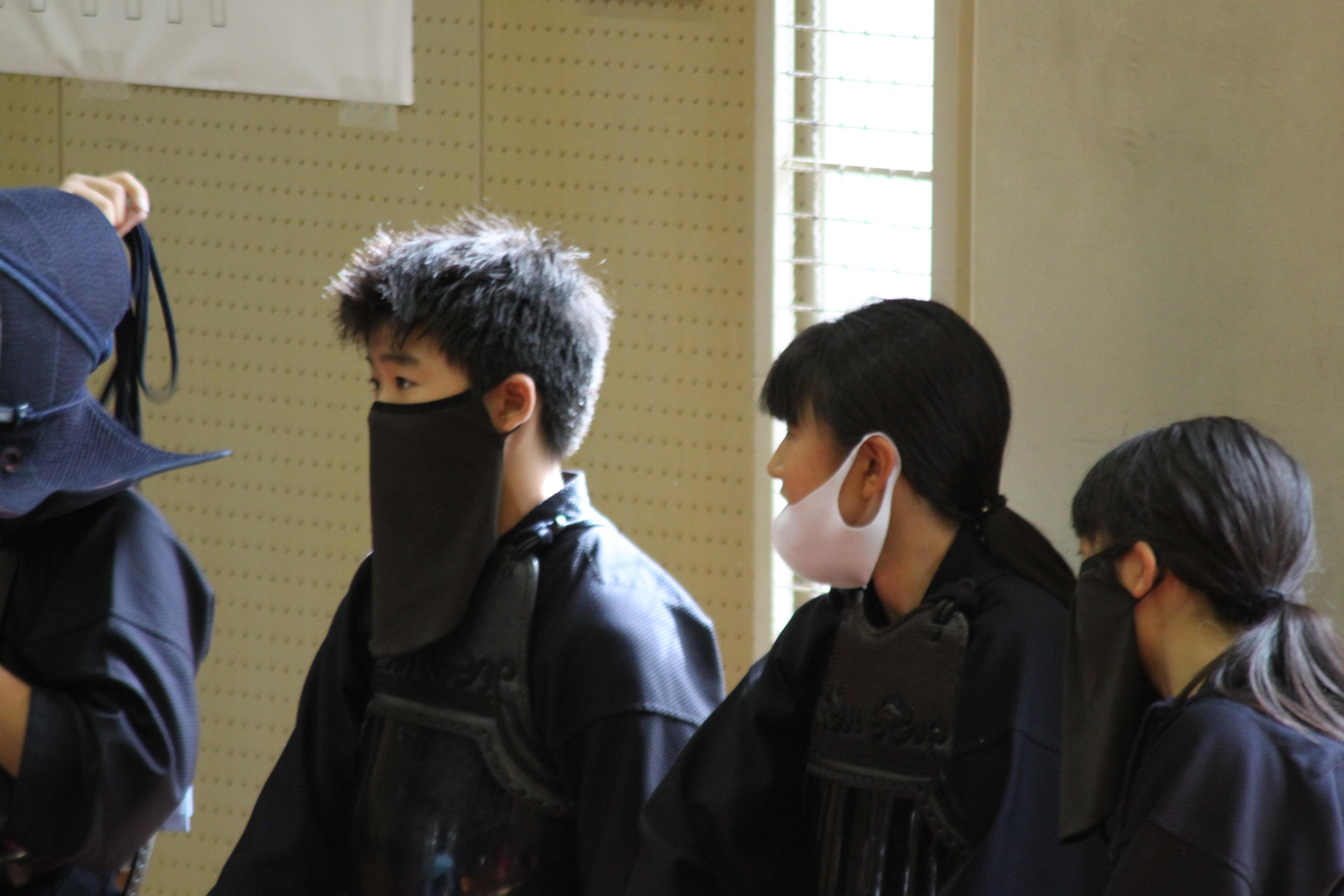 剣道 (29)