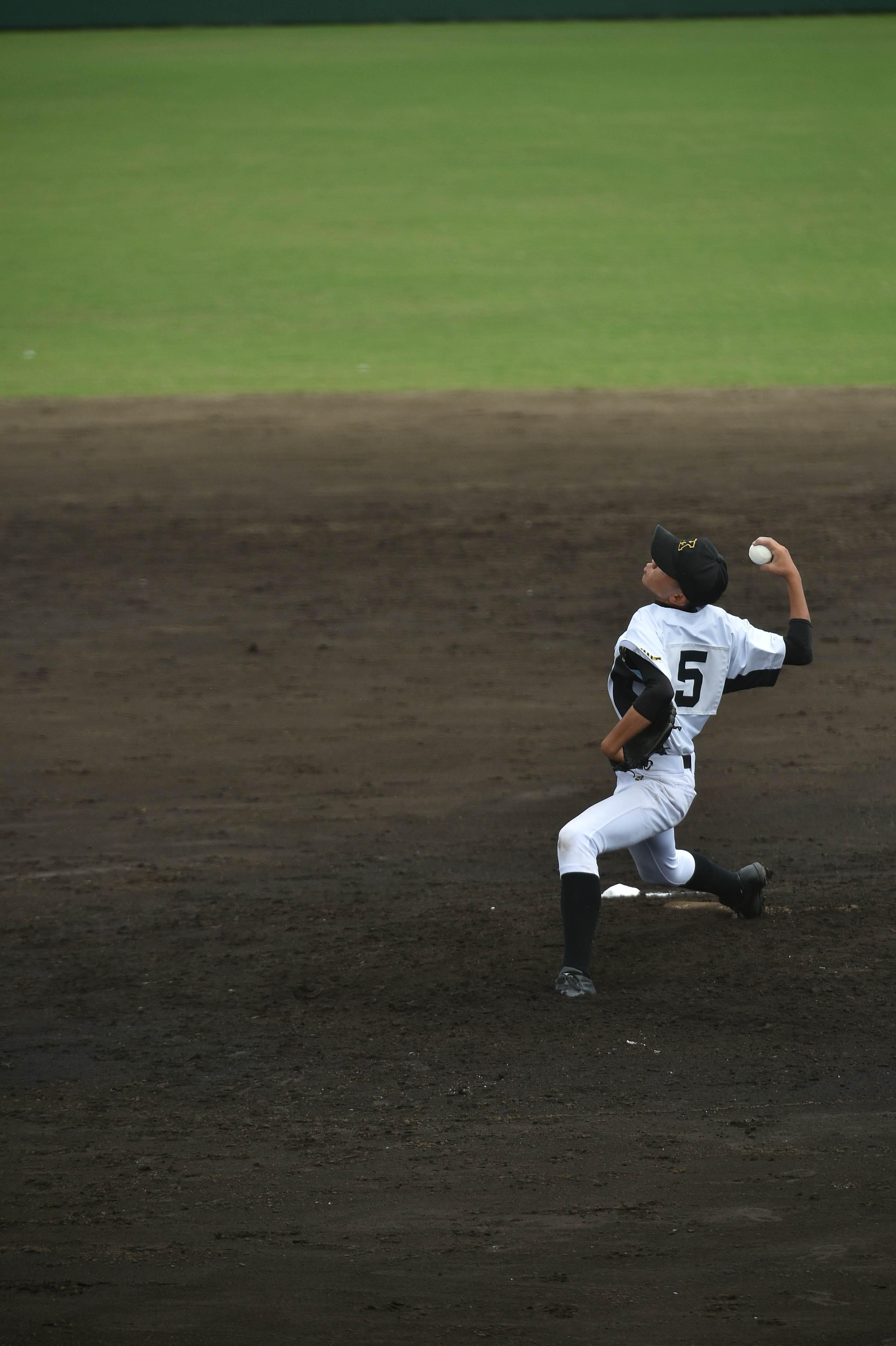 軟式野球 (387)