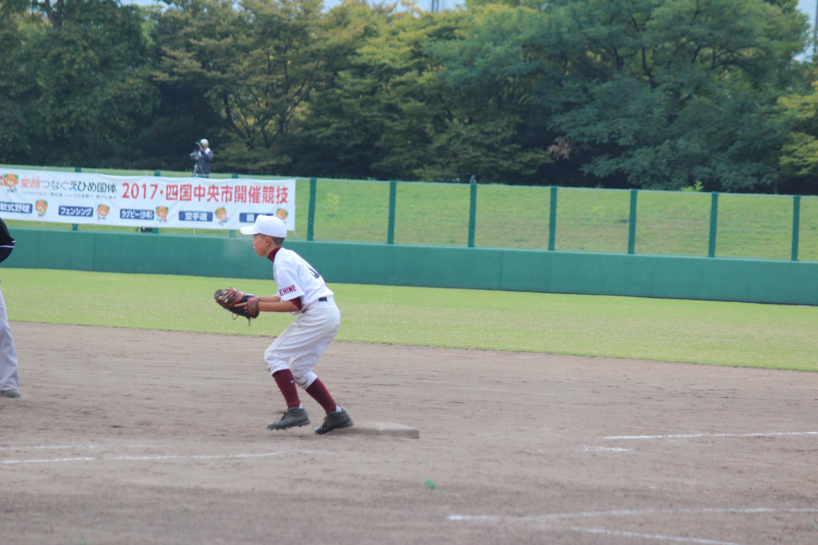 野球 (852)