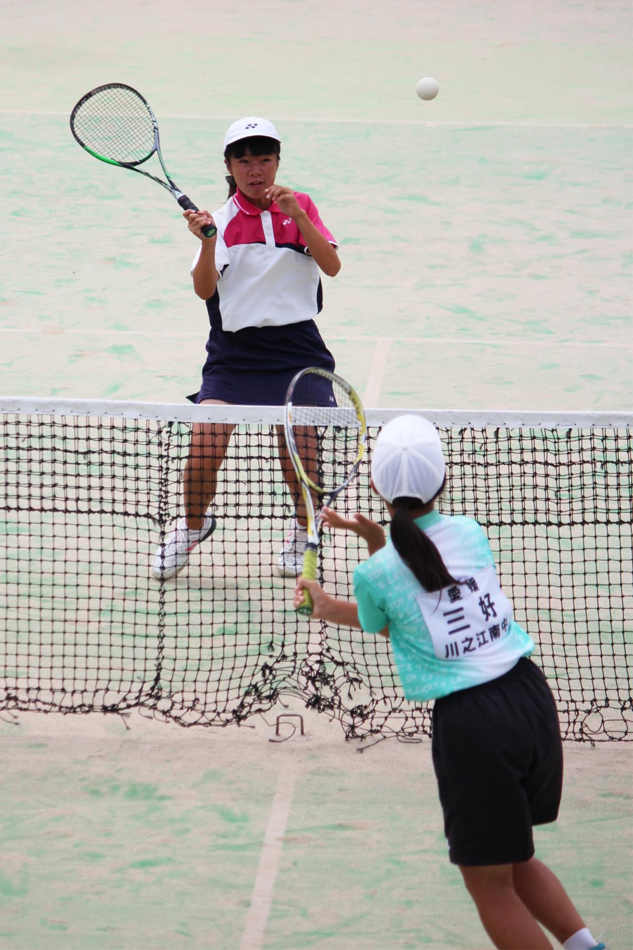 Tennis (56)