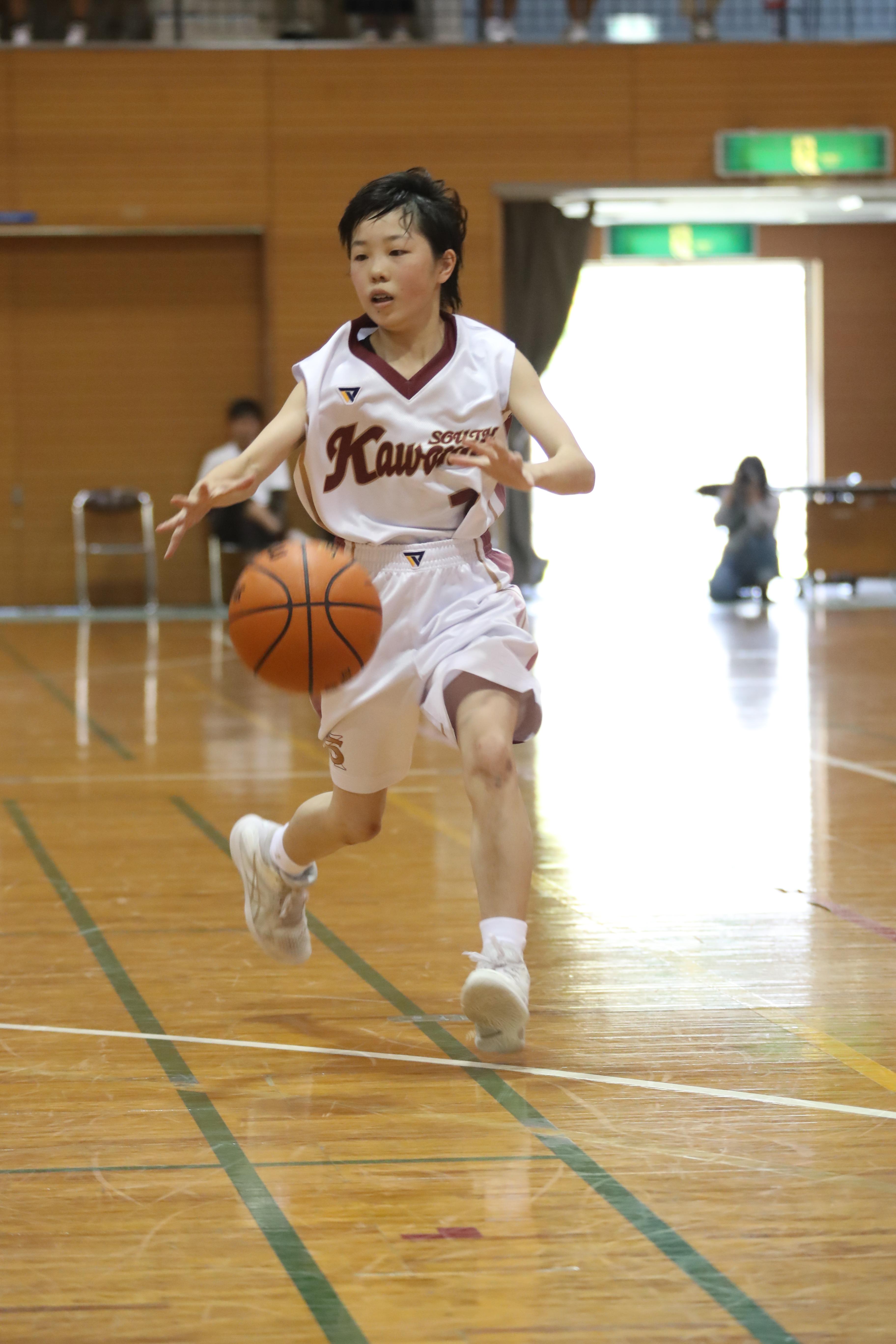 バスケット (89)