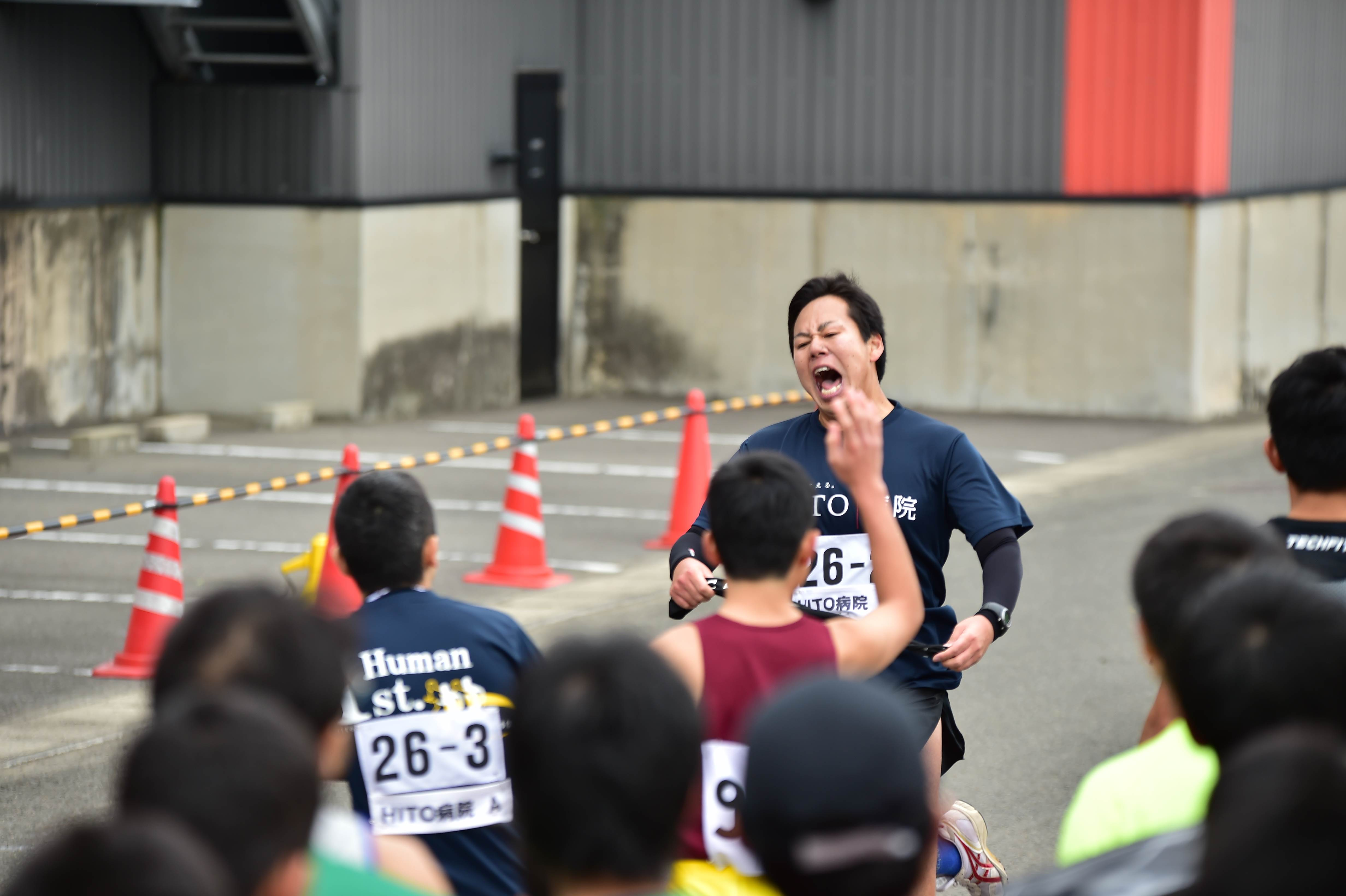 駅伝2015 (38)
