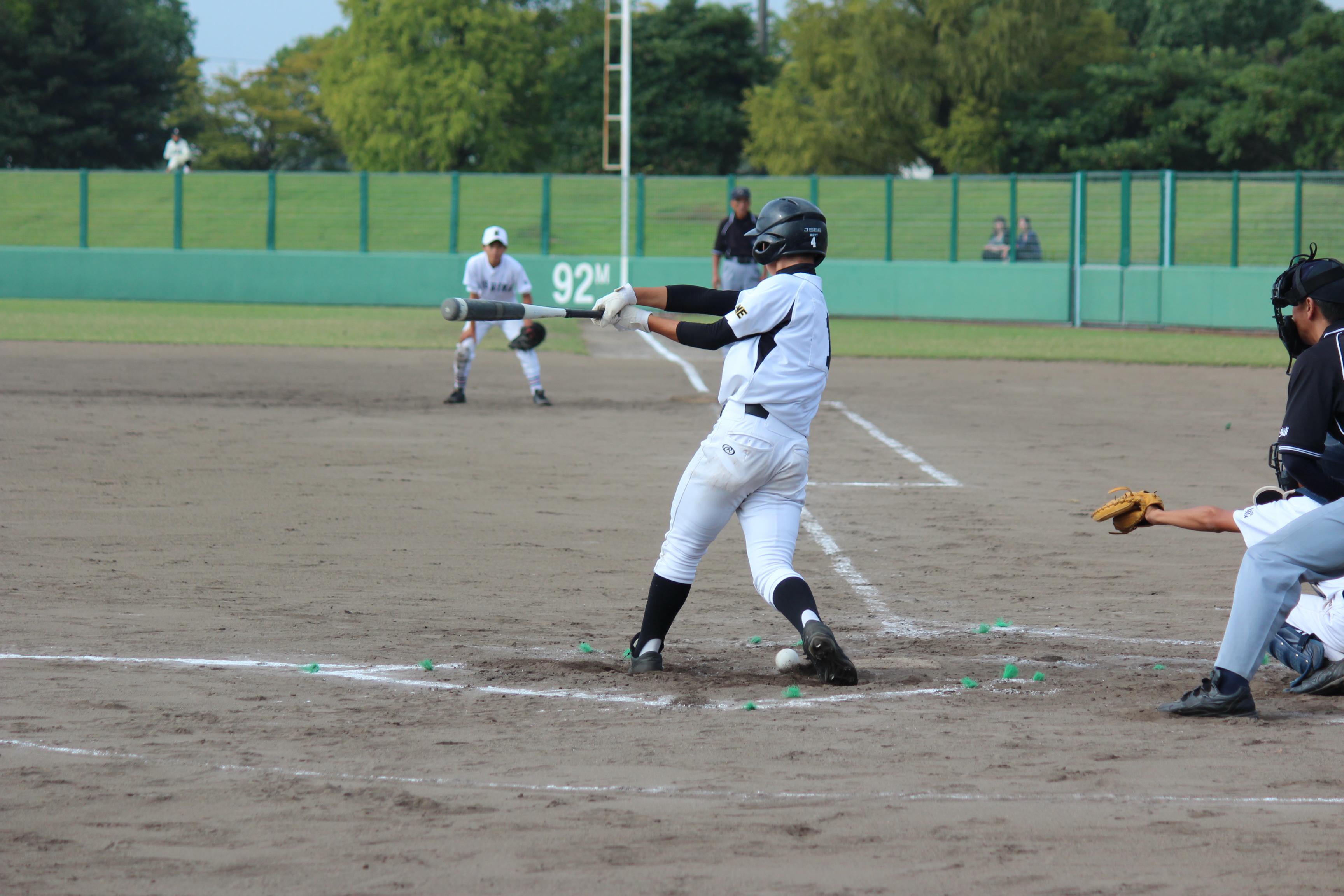 野球 (406)