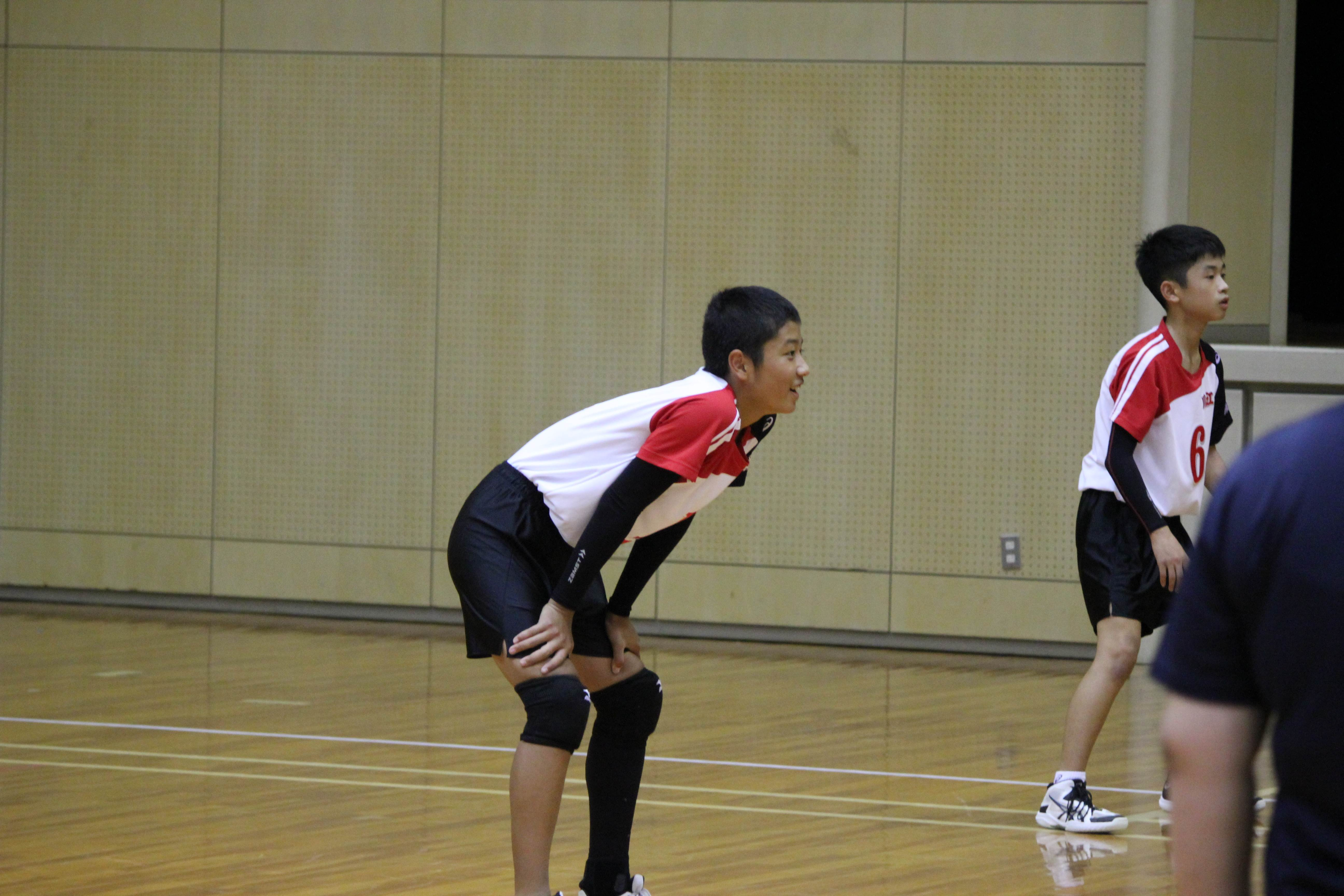 バレーボール (151)