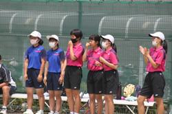 ソフトテニス (358)