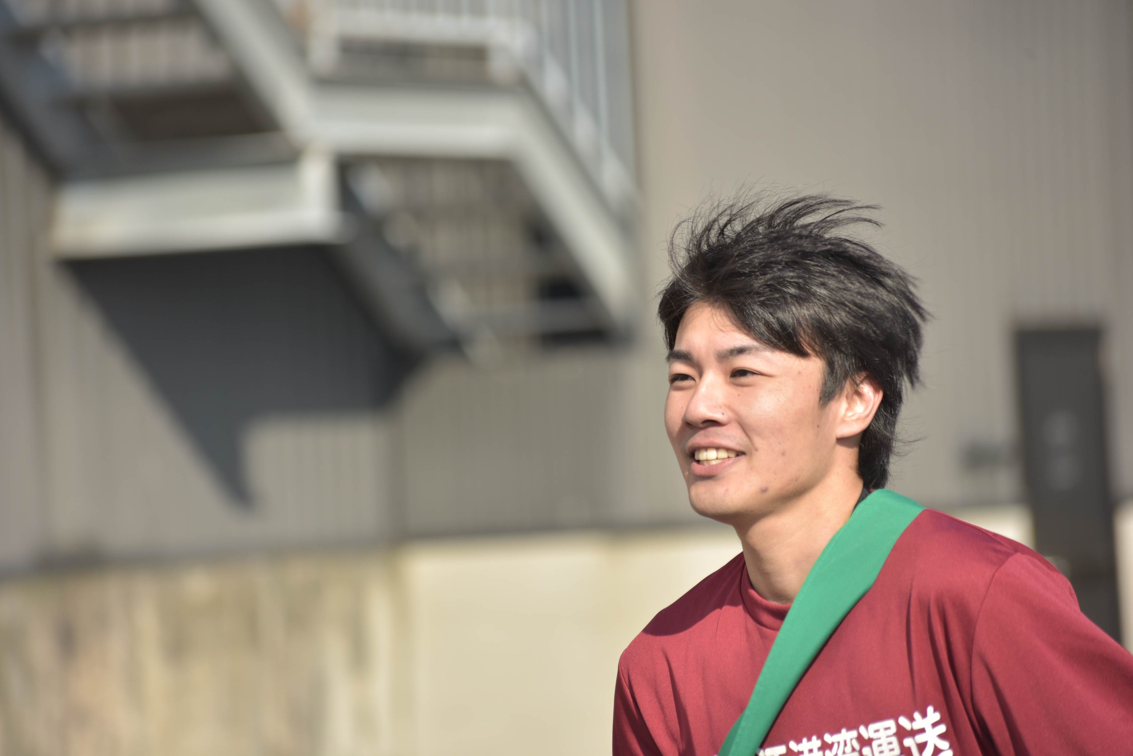 駅伝2017 (302)
