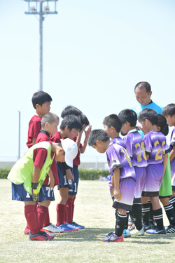 mini_soccer (482)