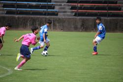 サッカー (187)