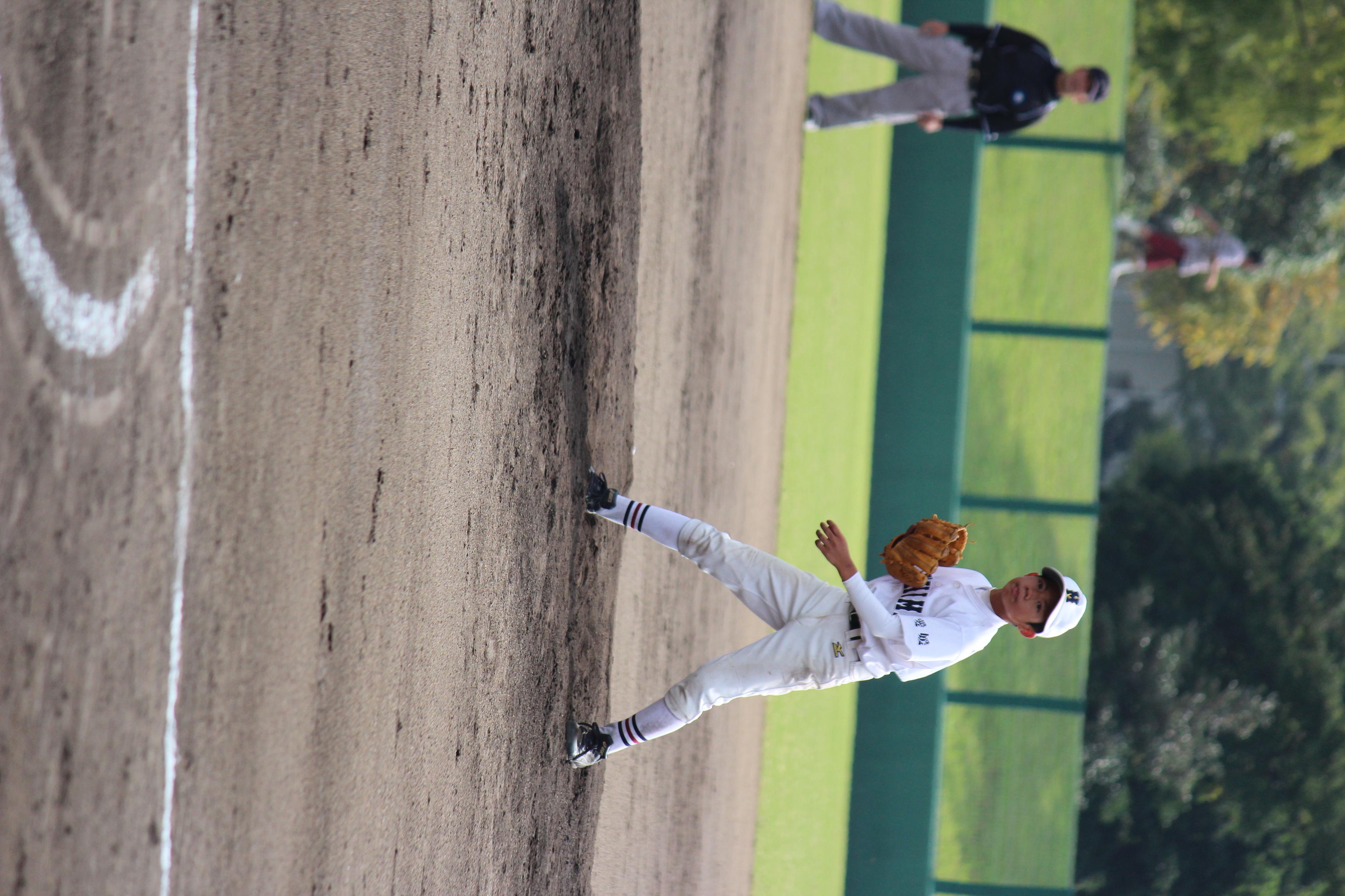 野球 (994)