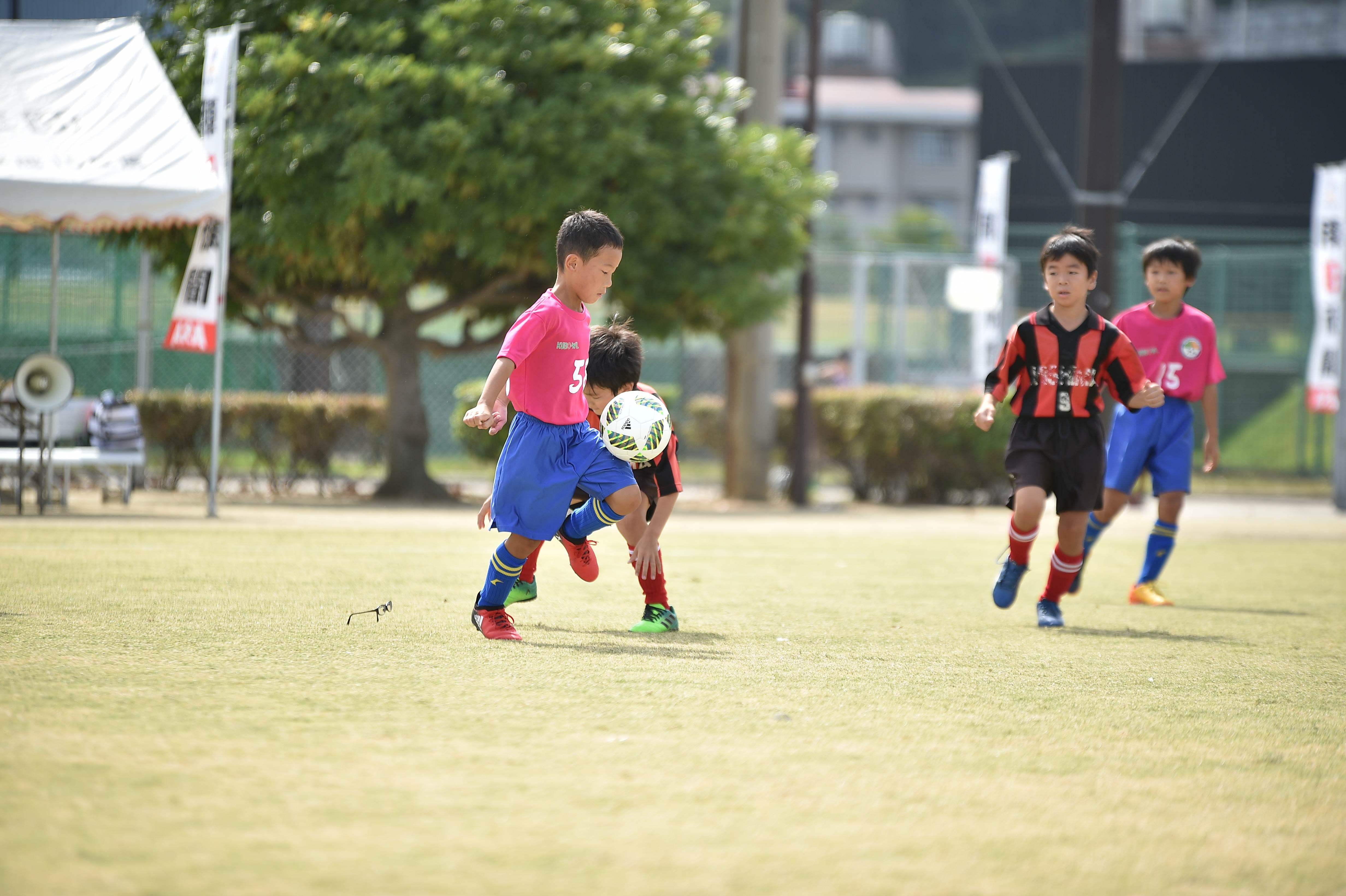 mini_soccer (177)