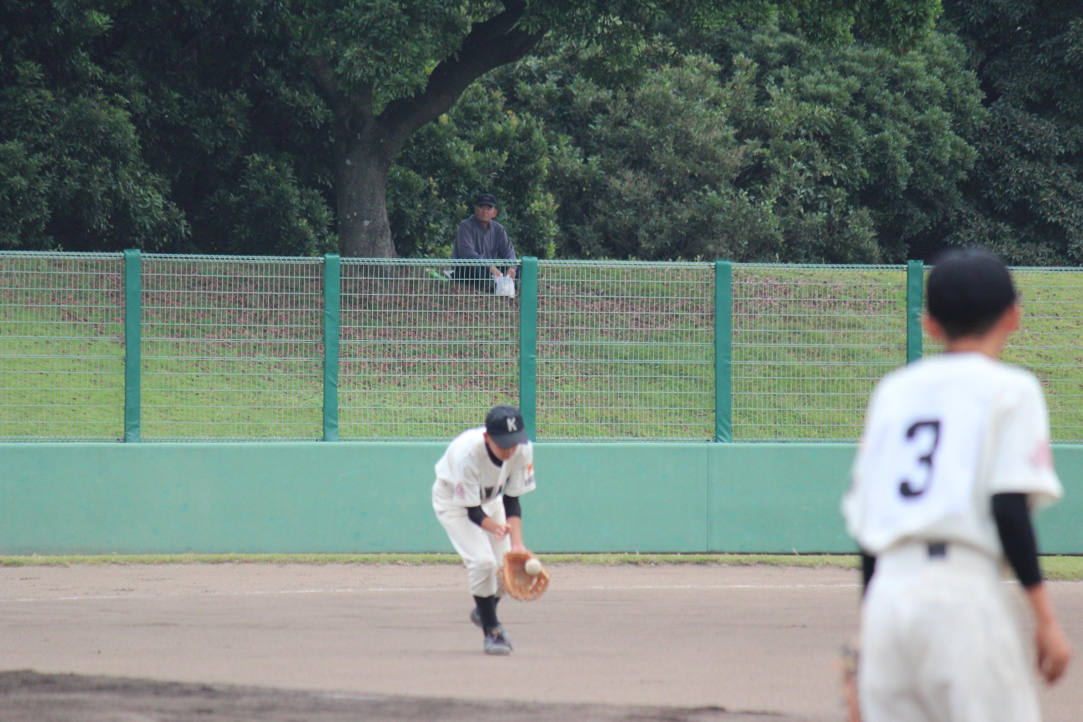 野球 (539)