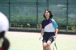 ソフトテニス (779)