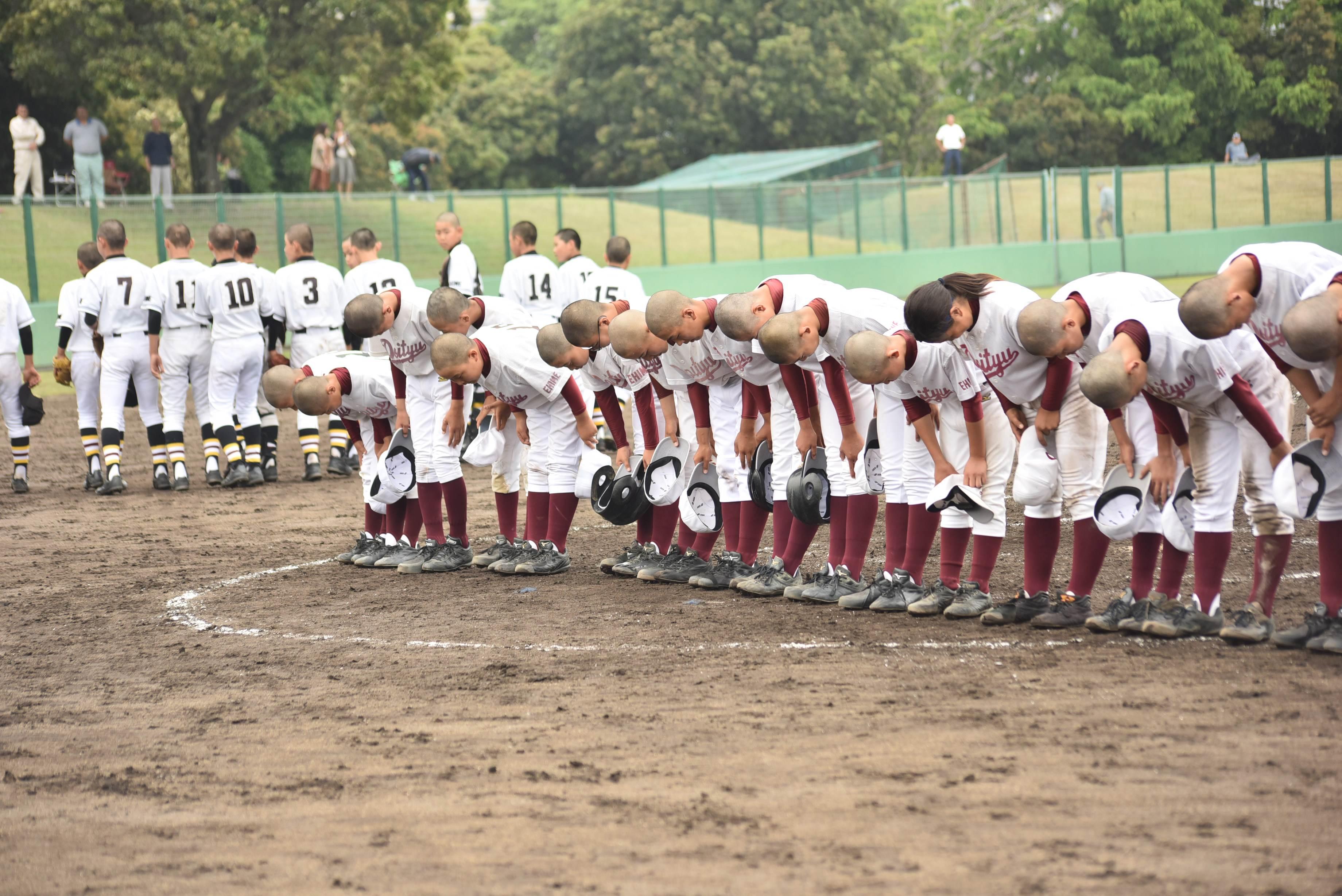 野球 (110)