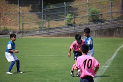 サッカー (157)