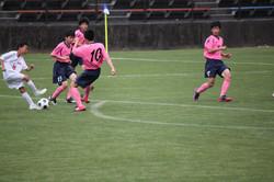 サッカー (817)