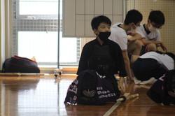 剣道 (127)