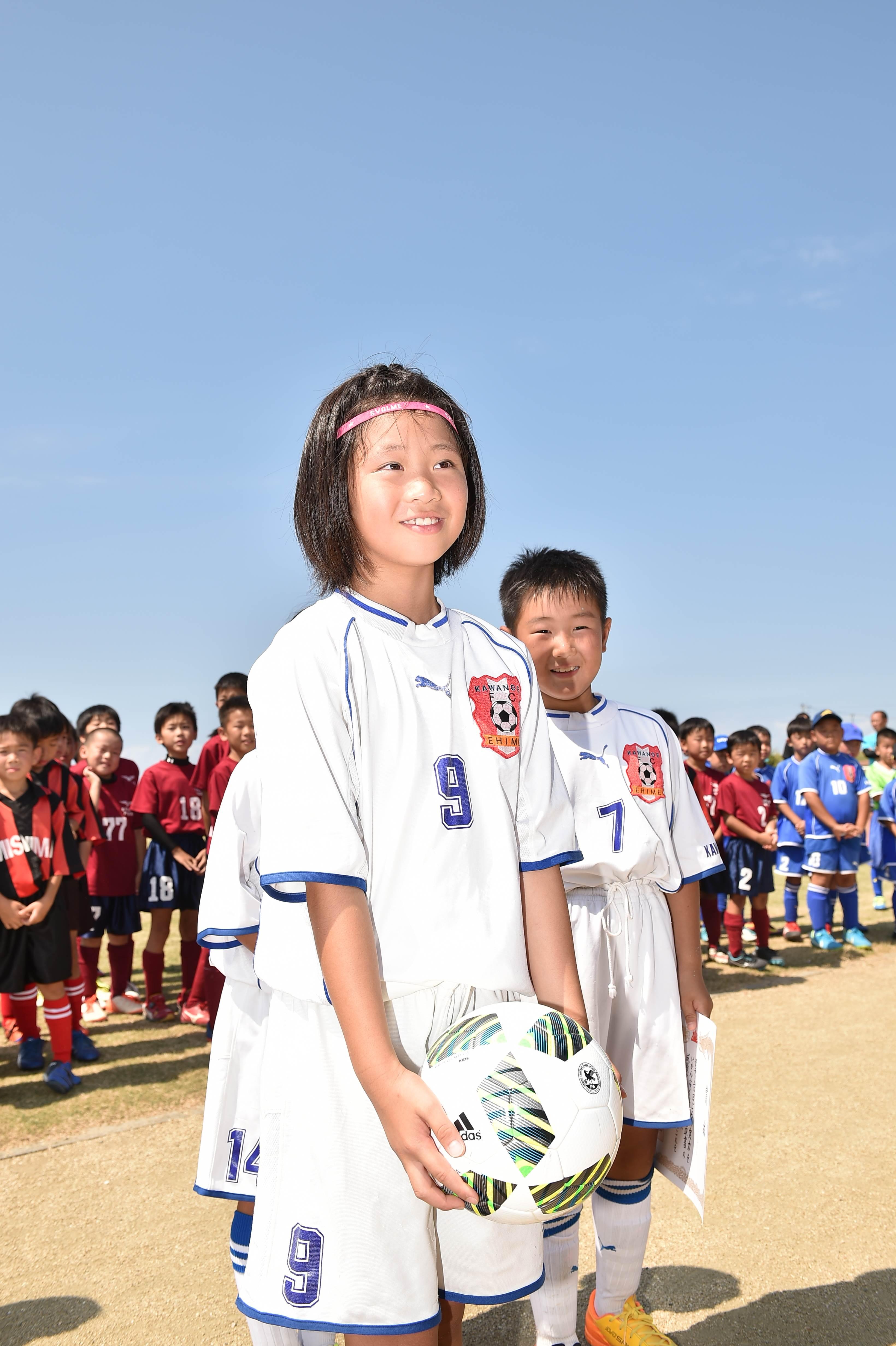 mini_soccer (37)