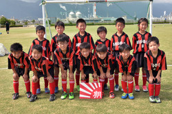 mini_soccer (5)
