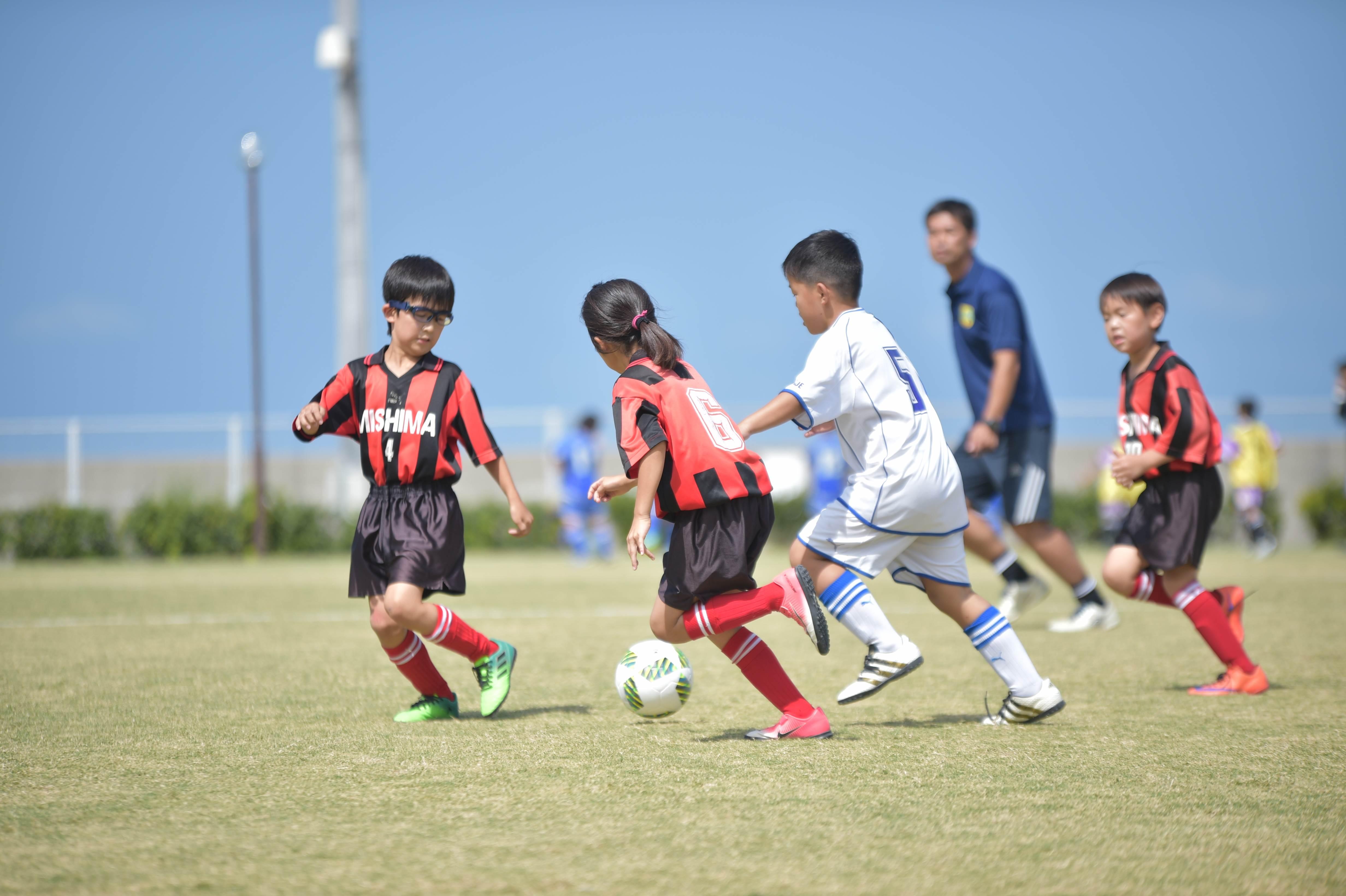 mini_soccer (318)