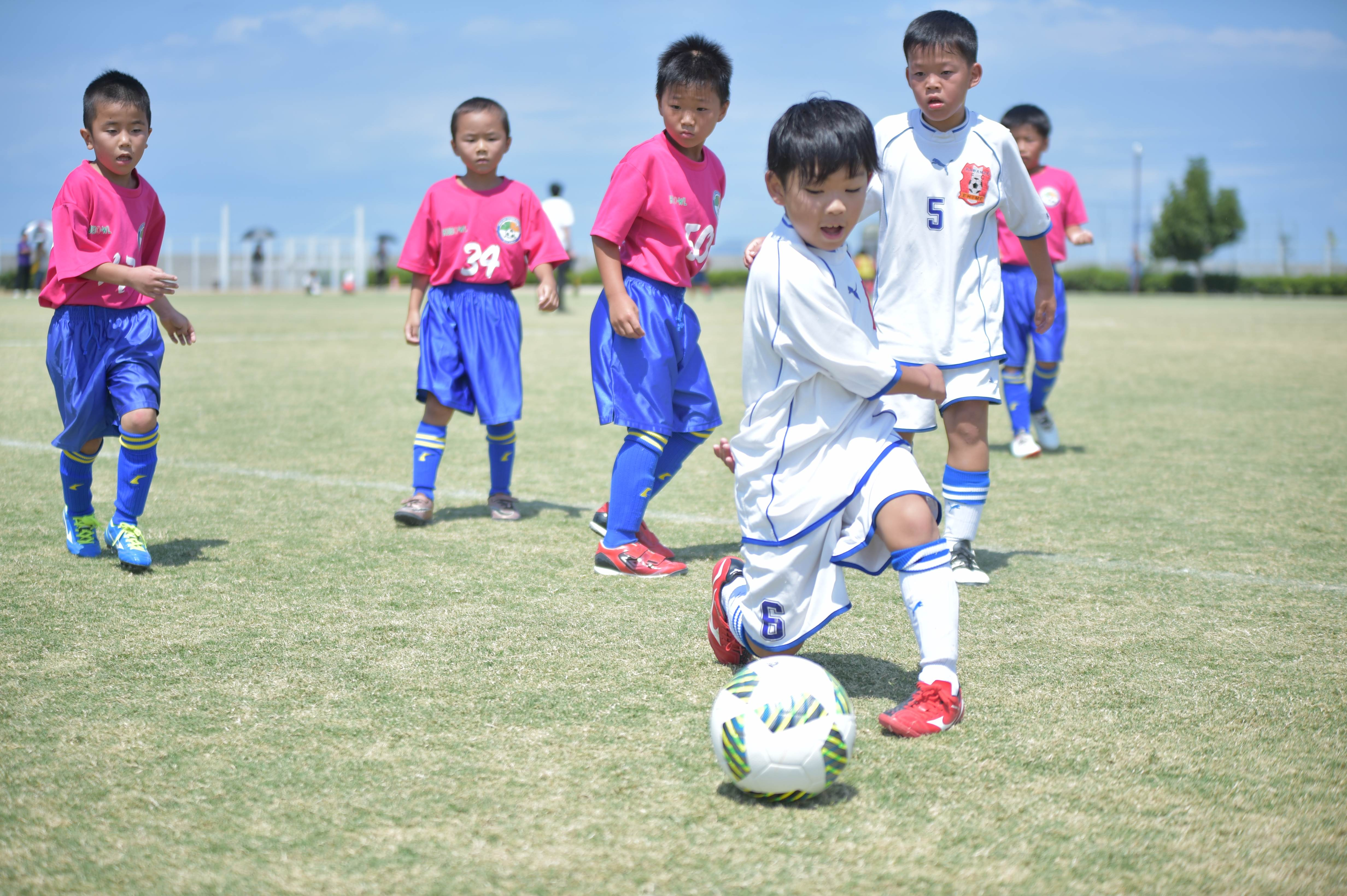 mini_soccer (397)
