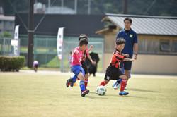 mini_soccer (178)