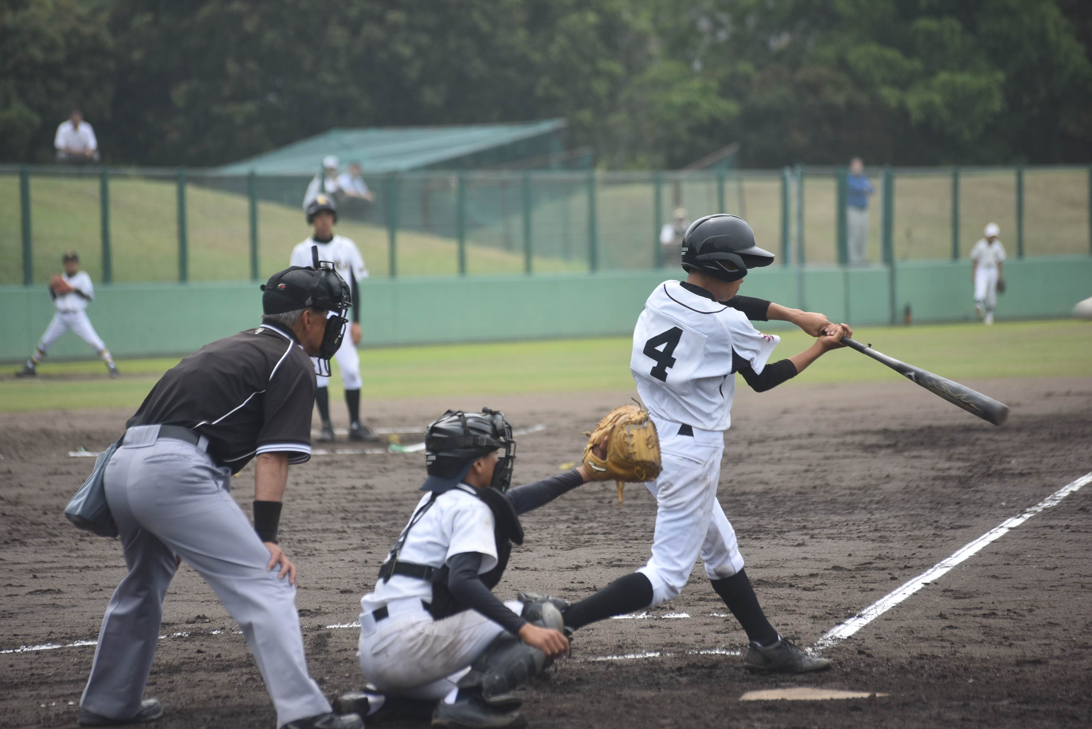 野球 (45)