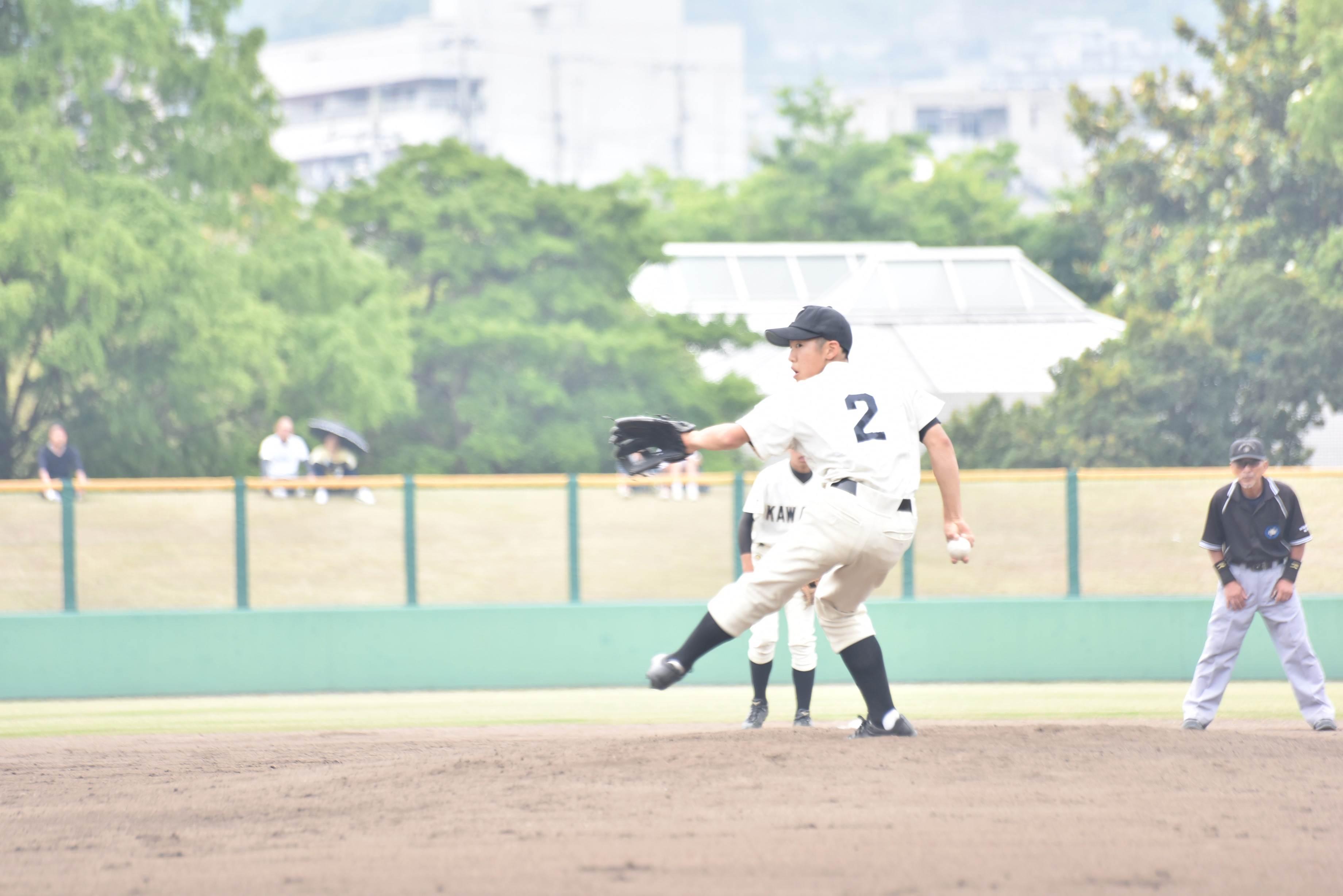 野球 (1)