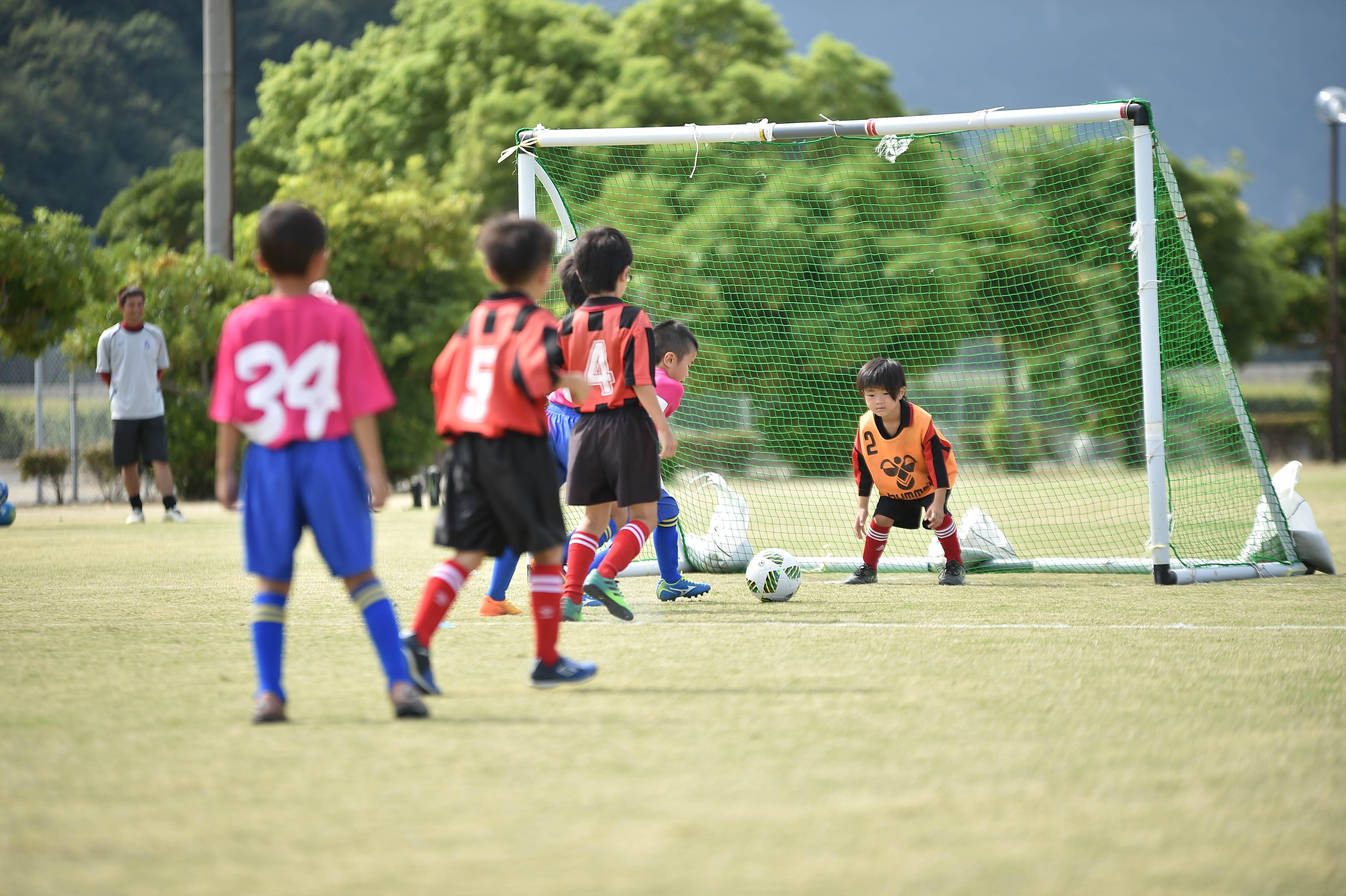 mini_soccer (182)