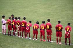 サッカー (954)
