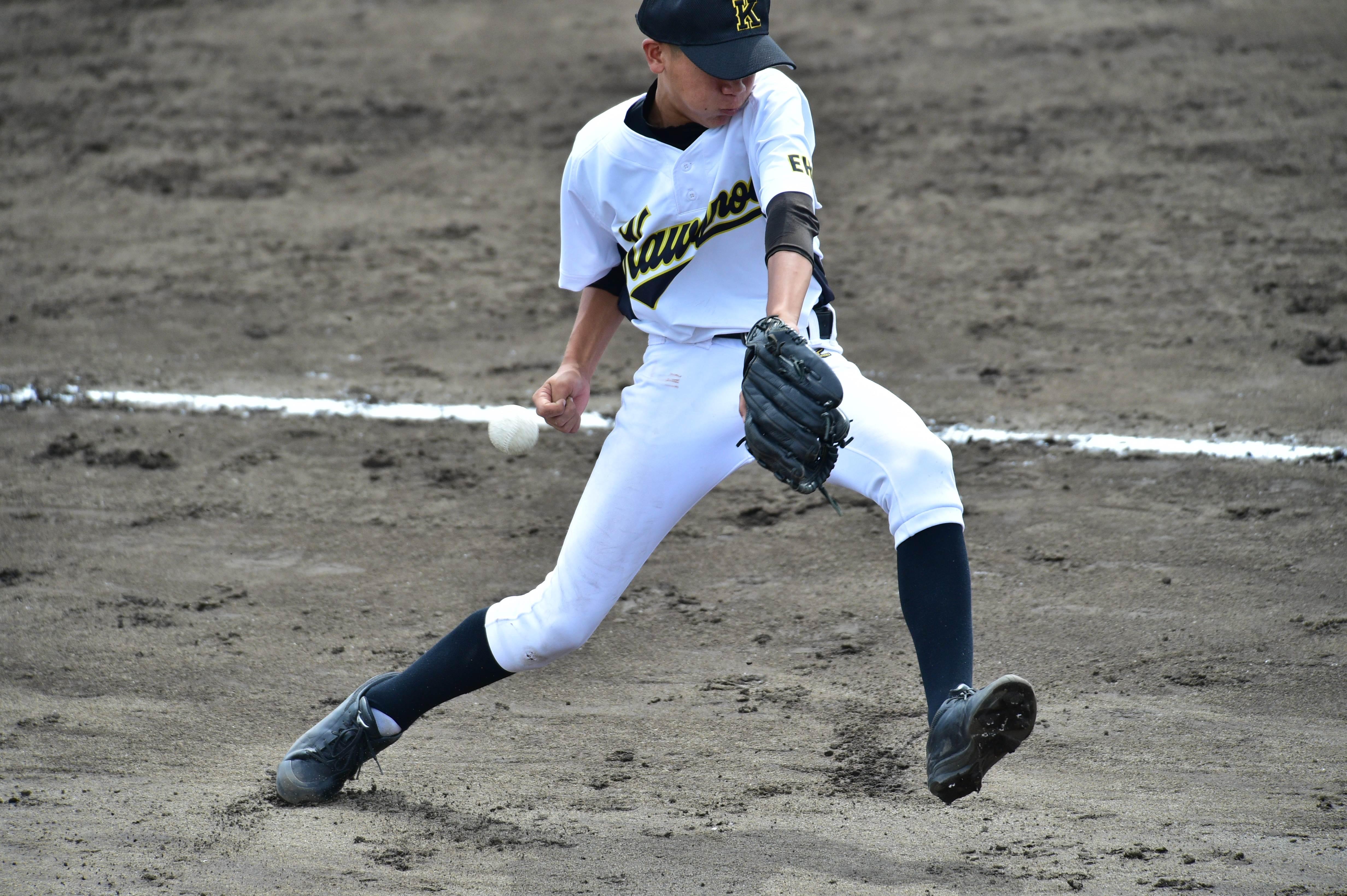 軟式野球 (165)