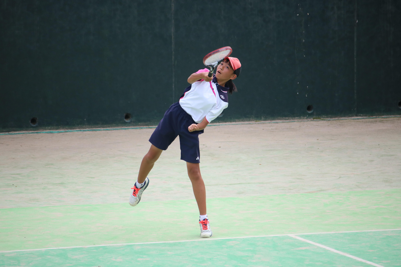 ソフトテニス(369)