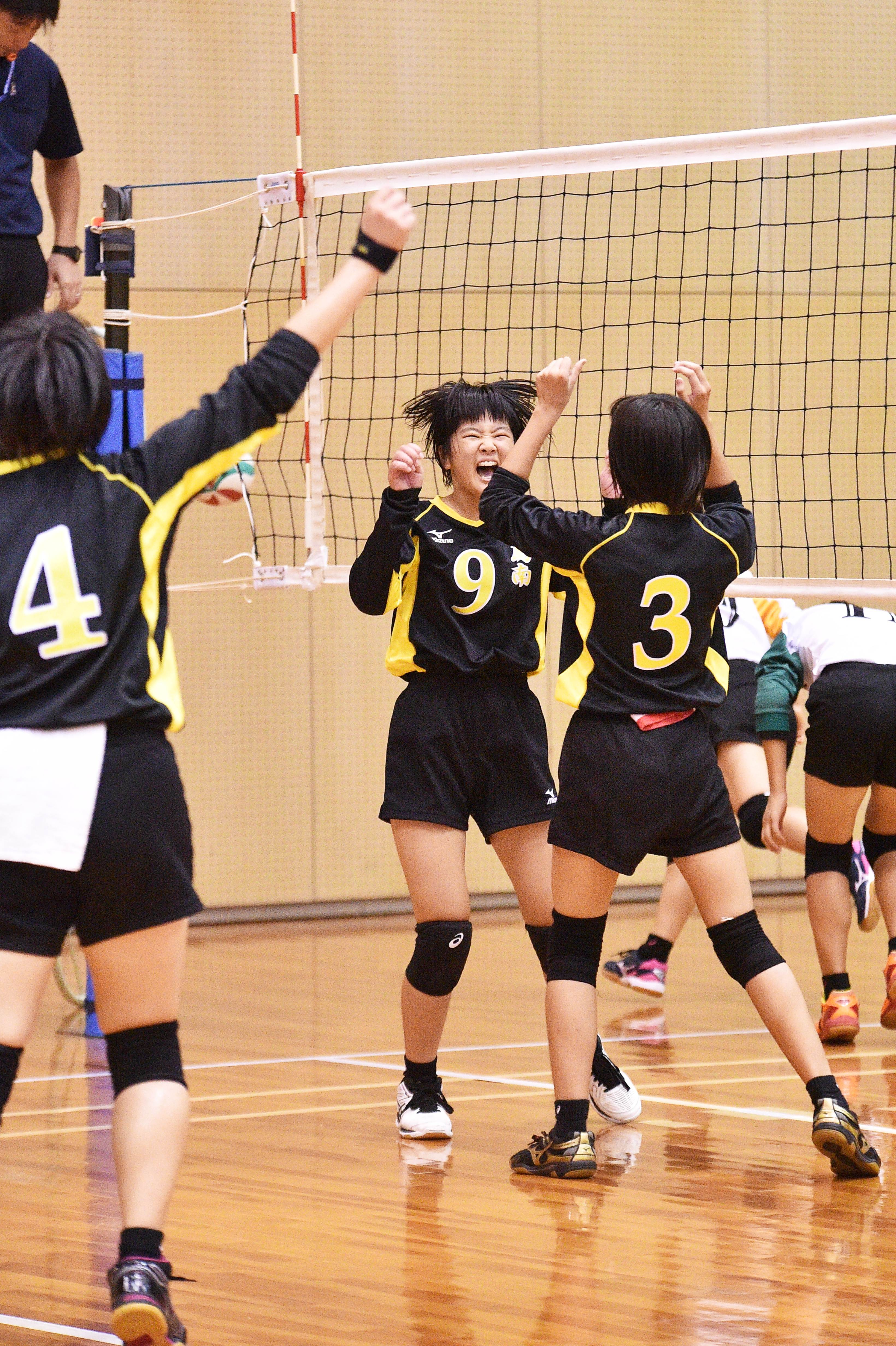 volleyball (37)
