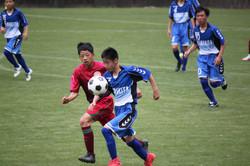 サッカー (1020)